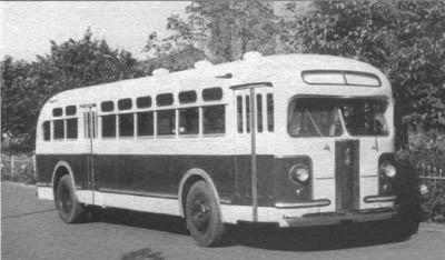 ЗиС-154